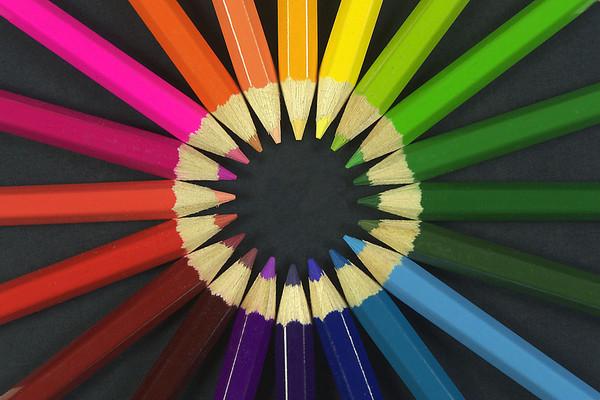 kolor a smopoczucie