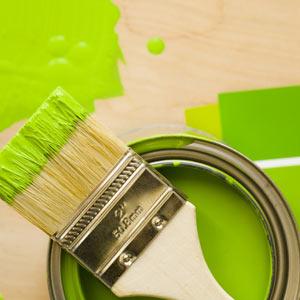 Czy wiesz czym malujesz?