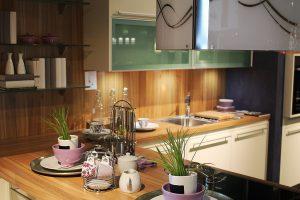 kitchen-728718_1280 (1)