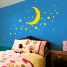 Farby do pokoju dziecięcego – wybierajmy je z głową!